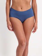 Womens One Size Fits All Midi Briefs