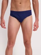 Mens Everyday Encased Brief