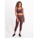 Womens Sculpting Active Elite Leggings