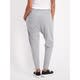 Womens Drop Crotch Pants