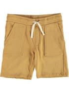 Youth Boys Leisure Short