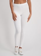 Womens Long Cotton Legging