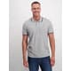Mens Embroidery Short Sleeve Polo