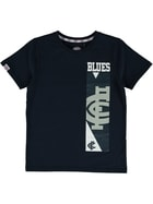 Blues AFL Youth T-Shirt