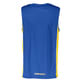 Eels NRL Mens Muscle Top