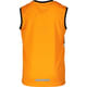 Tigers NRL Youth Singlet