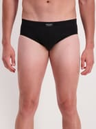 Mens Premium 3 Pack Brief