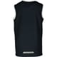 Blues AFL Youth Mesh Muscle Top