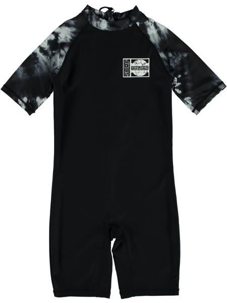 Youth Boys Board Suit
