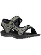 Toddler Boys Walker Sandal