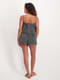 Womens Playsuit