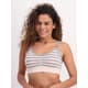 Underworks Seamfree Wirefree  Maternity Bra