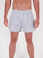Mens Woven Boxers