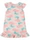 Girls Knit Nightie