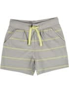 Toddler Boys Short