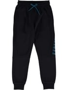 Boys Elite Action Sports Trackpant
