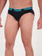 Mens Tradie 4Pk Brief