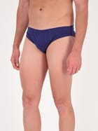 Mens Single Brief