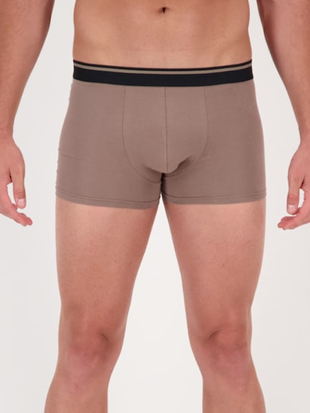 Mens Single Trunk