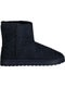 Boys Slipper Boot