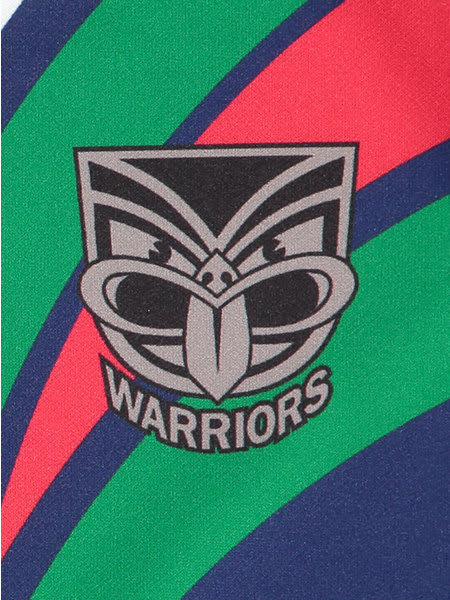 Youth Nrl Jersey
