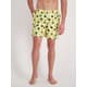 Mens Swim Volleys