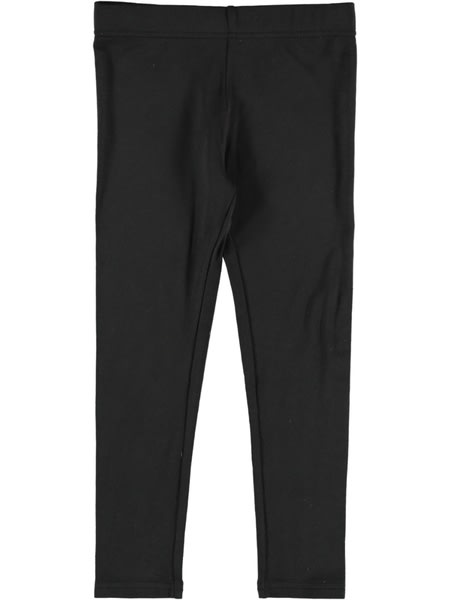 Kids Underworks Heat Bods Thermal Long Johns