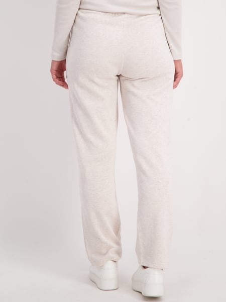 Womens Straight Leg Trackpant