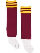 Kids Football Socks