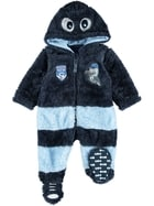 NSW State of Origin Baby Romper
