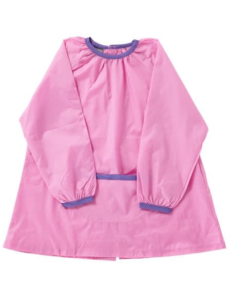 Kids School Art Smock