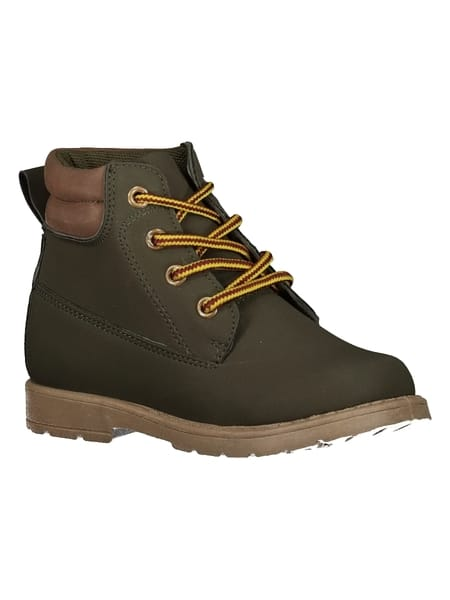 Toddler Boys Worker Boot