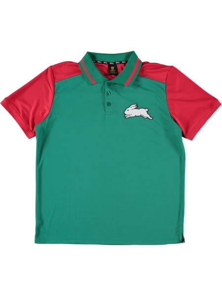 Nrl Adult Polo