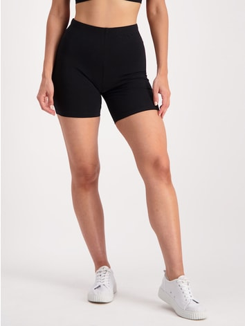 Womens Activewear & Gym Shorts | Best&Less™ Online