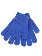 Kids School Gloves
