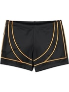 Boys Swim Trunk