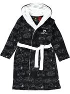 Boys Novelty Gown