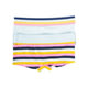Girls 2 Pack Shortie