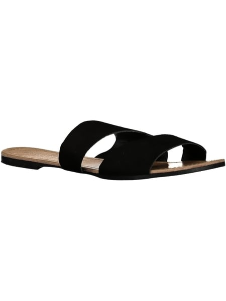 Women Slide Sandal